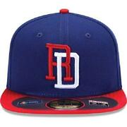 Dominican Republic New Era