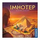 Kosmos Contemporary Board & Traditional Games