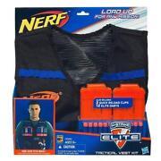 Nerf Gun Darts