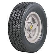 Michelin TRX