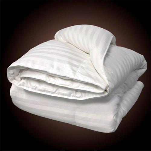 oversized king down comforter ebay