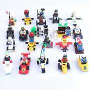 Lego Mini Sets