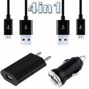 Kfz USB 2