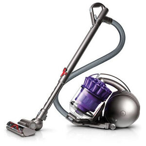 Dyson-DC39-Ball-All-floors-Bagless-Canister-Vacuum-Cleaner-W-Extended-Warranty