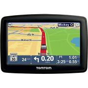 TomTom USA Maps