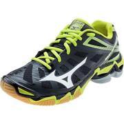 Mizuno Volleyball Shoes
