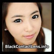 Color Eye Lenses