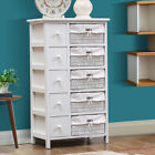 Dresser Dressers & Chests of Drawers