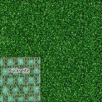 Arte Tappeto Erba Erba Sintetica Drenaggio 10 Mm 400x670 Cm-verde Spedizione -  - ebay.it
