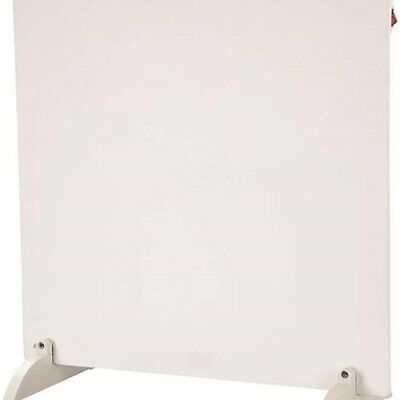 Homebasix Ph-08er Heater Ceramic Panel