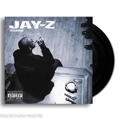 Jay z blueprint 2 instrumental youtube jay z hate the blueprint 3 download jay z blueprint malvernweather Image collections