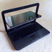 Dell Inspiron Duo Tablet PC