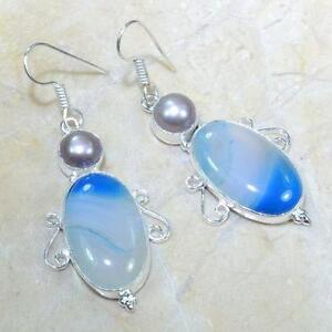Best Selling  in Pearl Earrings