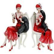 Shudehill Figurines