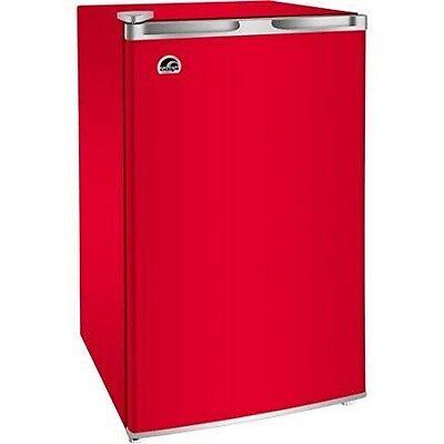 Мини-холодильники Mini Refrigerator Freezer Fridge Ice