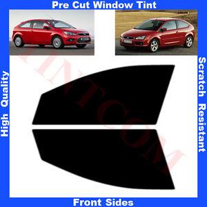 Pellicola oscurante vetri auto tutte le offerte cascare a fagiolo - Pellicola oscurante vetri casa ...