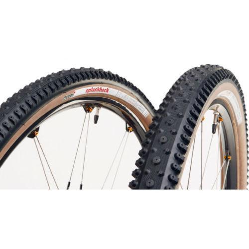 NEW Forte MTB Schrader Bicycle Bike Tire Tube 26 x 1.1-1.4
