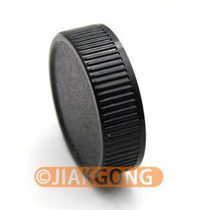 Rear-Lens-Cover-cap-for-M42-42mm-Screw-Lens