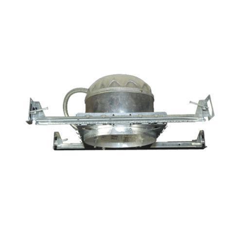 shallow recessed lighting ebay. Black Bedroom Furniture Sets. Home Design Ideas
