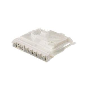 Neff 00644782 Dishwasher Control Module Pcb