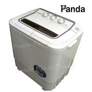 Compact Washer Dryer