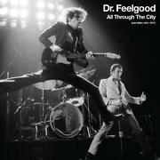 Dr Feelgood DVD