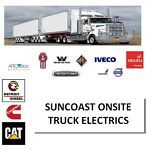 Suncoast Onsite Truck Electrics