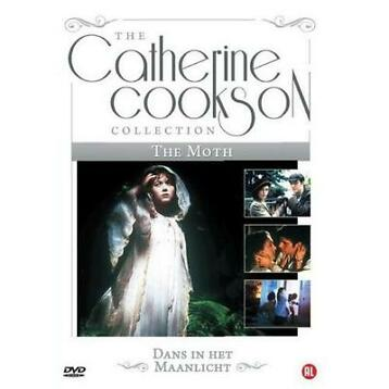 Catherine Cookson collection-moth (DVD)