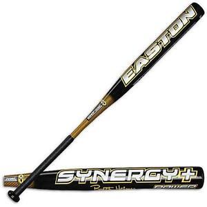 37942b164a9 Easton synergy softball slowpitch ebay JPG 300x300 Easton synergy