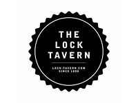 Bar staff wanted for Camden bar/music venue