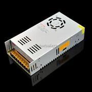48V DC Power Supply