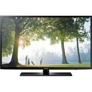 "Samsung 65"" 240CMR SMART LED HD Television - Less than 1 yr old Edmonton Edmonton Area image 1"
