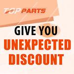 Discountparts001