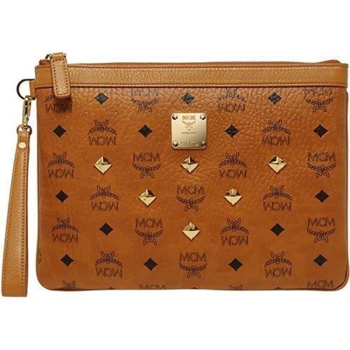MCM Clutch Taschen für Damen günstig kaufen   eBay