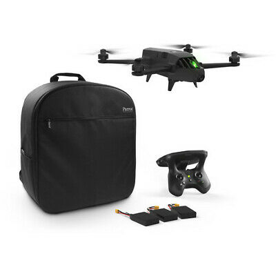 Parrot Bluegrass Fields Quadcopter for Agriculture