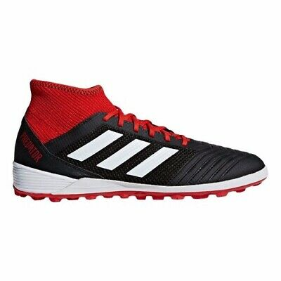 huge selection of c1804 89c6d Adidas Predator Tango 18.3 Turf (DB2135) Soccer Shoes size 9.5