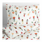 IKEA Floral Twin Duvet Covers & Bedding Sets