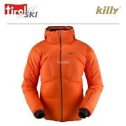 Killy Ski Jacket
