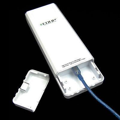 Wifi антенна для интернета