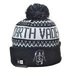 Star Wars New Era Hats