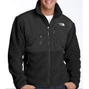 Mens North Face Jacket XL