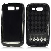 Tmobile Samsung Galaxy s 4G Gel Case
