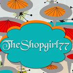 TheShopGirl77
