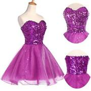 Homecoming Dresses Size 3
