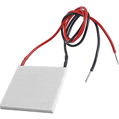 Tec1-12709 Tec Thermoelectric Cooler Peltier Module Cpu Lw Szus