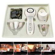 Vacuum Massage
