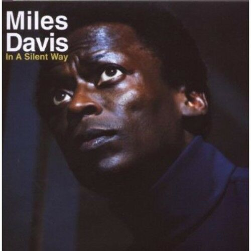 Miles Davis - In a Silent Way [New CD] Deluxe Edition, Rmst