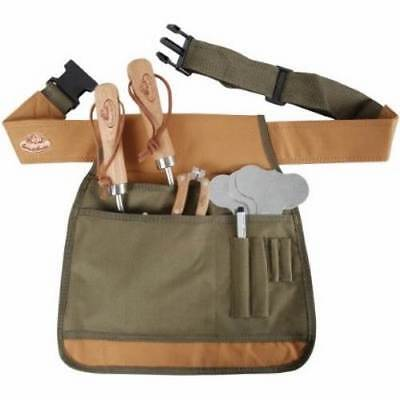 Fallen Fruits Garden Tool Belt Pouch Holder Holster Gardening New