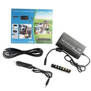 Universal AC DC Charger