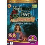 Nightmares from the deep - The cursed heart (Collectors